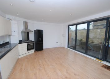Thumbnail 1 bed bungalow to rent in Boston Road, Hanwell