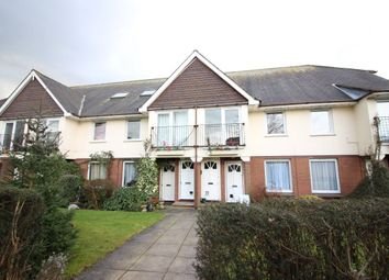 Thumbnail 1 bed maisonette to rent in Parklands, Chiltern Avenue, Bushey