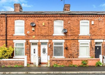 Thumbnail 2 bed property to rent in Cranbrook Road, Manchester