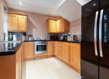 Thumbnail 4 bed flat for sale in Acorn Walk, Rotherhithe
