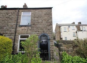 Thumbnail 2 bed property to rent in Smith Street, Adlington, Chorley