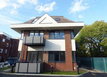 Thumbnail 1 bed flat to rent in Challenge, Barnett Wood Lane, Leatherhead