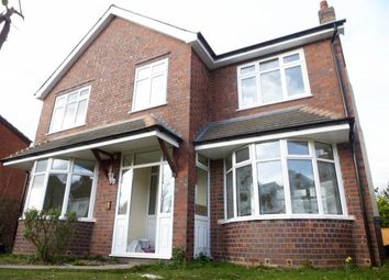 Thumbnail 3 bedroom detached house to rent in Witton Road, Penn, Wolverhampton