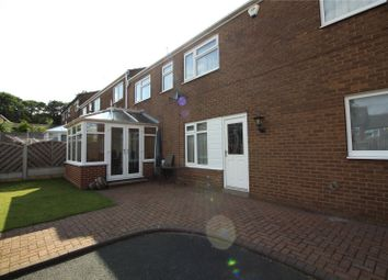 3 bed town house for sale in Westover Close, Leeds, West Yorkshire LS13