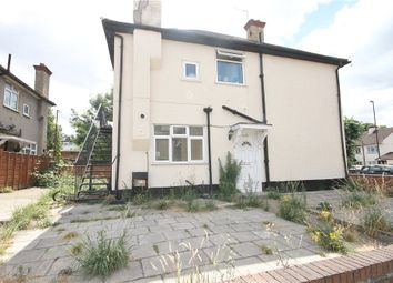 Thumbnail 2 bed maisonette for sale in Parchmore Road, Thornton Heath