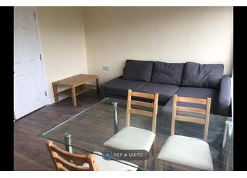 Thumbnail 4 bed flat to rent in Loweswater House, London