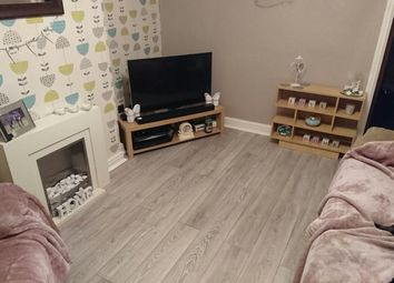 Thumbnail 2 bed flat for sale in 33 Cotterills Road, Tipton, West Midlands
