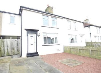 Thumbnail 3 bed property for sale in Windermere Road, Whitehaven, Cumbria