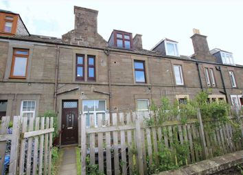 Thumbnail 4 bedroom terraced house for sale in Lintrathen Gardens, Dundee