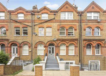 Thumbnail Flat for sale in Brondesbury Villas, Queens Park, London