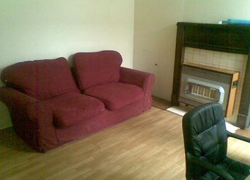 Thumbnail 4 bed terraced house to rent in Queen Street, Pontypridd