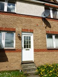 Thumbnail 2 bed flat to rent in Gold Park Place, Livingston, West Lothian