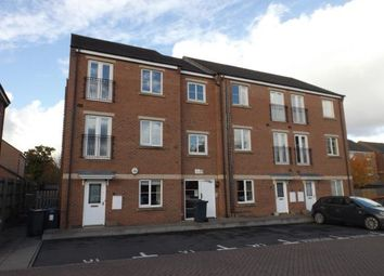 Thumbnail 1 bed flat for sale in William Road, Birmingham, West Midlands