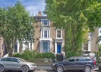 Thumbnail 2 bed flat for sale in Caversham Road, London