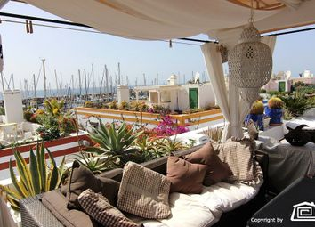 Thumbnail 1 bed apartment for sale in Mogan, Gran Canaria, Spain