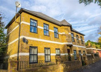 Thumbnail 3 bed flat for sale in Highlawn House, Harrow On The Hill, Middlesex