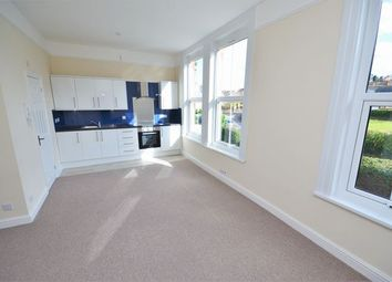 Thumbnail 1 bed flat for sale in The Avenue, Tiverton
