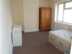 Thumbnail 6 bed terraced house to rent in Upper Bevendean Avenue, Brighton