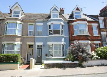 Thumbnail 5 bed property for sale in Garfield Road, Margate