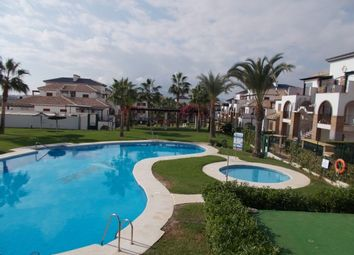 Thumbnail 2 bed apartment for sale in Andalus Hills, Vera, Almería, Andalusia, Spain