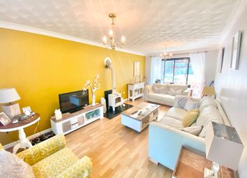 4 bed detached house for sale in Glan Y Lli, Penclawdd, Swansea SA4