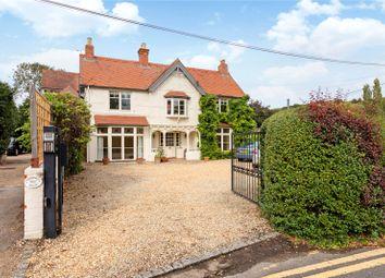 2 bed flat for sale in Thamesmead House, Remenham Lane, Remenham, Henley-On-Thames RG9