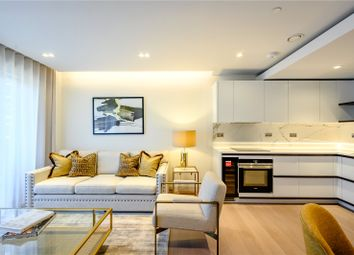 1 bed property to rent in West End Gate, London W2
