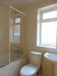 Thumbnail 6 bed terraced house to rent in Portswood Park, Portswood Road, Southampton