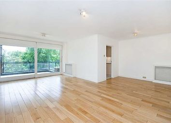 Thumbnail Studio to rent in Hamilton House, St Johns Wood