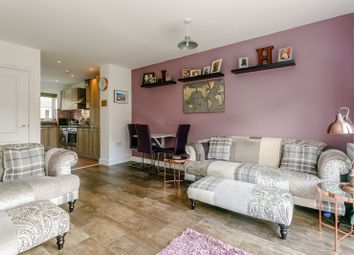 2 bed semi-detached house for sale in Mallet Avenue, Maidstone ME15