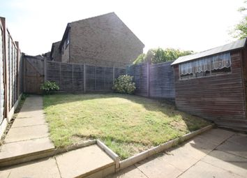 3 bed property to rent in Cherry Hill Court, Callaways Lane, Newington, Sittingbourne ME9