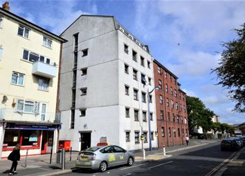 Thumbnail Studio for sale in St. Peters Court, 100 King Street, Plymouth, Devon