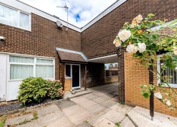2 bed end terrace house for sale in Chaucer Road, Farnborough, Hampshire GU14