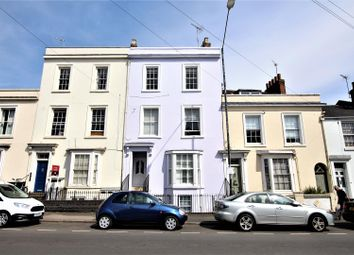 Thumbnail 1 bedroom flat for sale in Clarendon Street, Leamington Spa