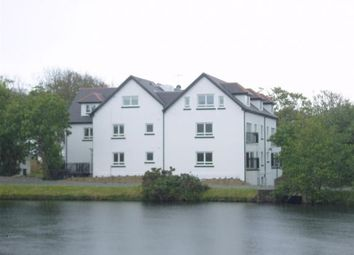 Thumbnail 1 bed flat for sale in Fairways Drive, Mount Murray, Braddan IM42Jf