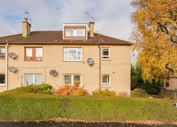 3 bed maisonette for sale in 23 Baird Drive, Edinburgh EH12