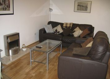 2 bed flat to rent in Liberty Place, 10 Madison Square, Liverpool L1