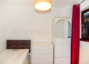 Thumbnail Room to rent in St Stephan Road, Bow Road, Mile End