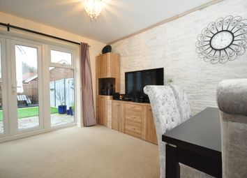 Thumbnail 2 bed terraced house to rent in Chandlers Field Drive, Haywards Heath