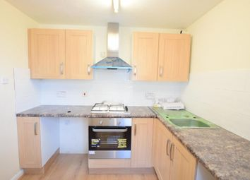 Thumbnail 2 bed flat to rent in Harfield Gardens, Grove Lane, London