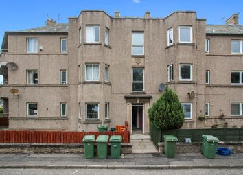 Thumbnail 2 bed flat to rent in Edinburgh Road, East Lothian