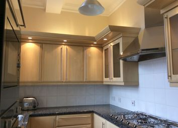 Thumbnail 2 bed flat to rent in Royal Earlswood Park, Redhill