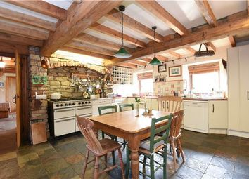 4 bed  for sale in The Old Tythe Barn