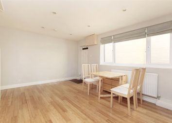 2 bed maisonette to rent in Earlsfield Road, Wandsworth, London SW18