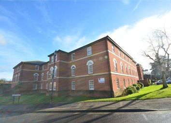 Thumbnail 1 bedroom property for sale in Farmadine House, Saffron Walden, Essex
