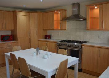 Thumbnail Room to rent in 57 Merrick Close, Stevenage