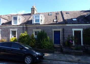 Thumbnail 2 bed flat to rent in The Galleria, Langstane Place, Aberdeen