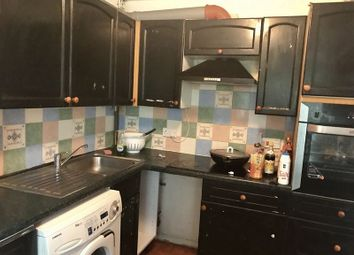 Thumbnail 5 bed flat to rent in Leicester Row, Coventry