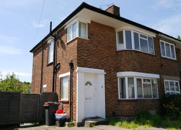 Thumbnail 3 bed terraced house to rent in View Road, Potters Bar