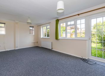 Thumbnail 4 bedroom semi-detached house to rent in Rumbolds Close, Chichester